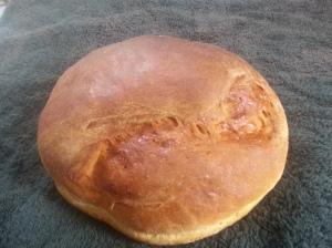 20160108_bread